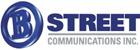 BSTREET company