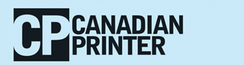 Canadian Printer