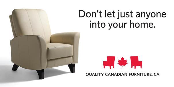 Furniture Advertising Ideas Classy Design Ideas