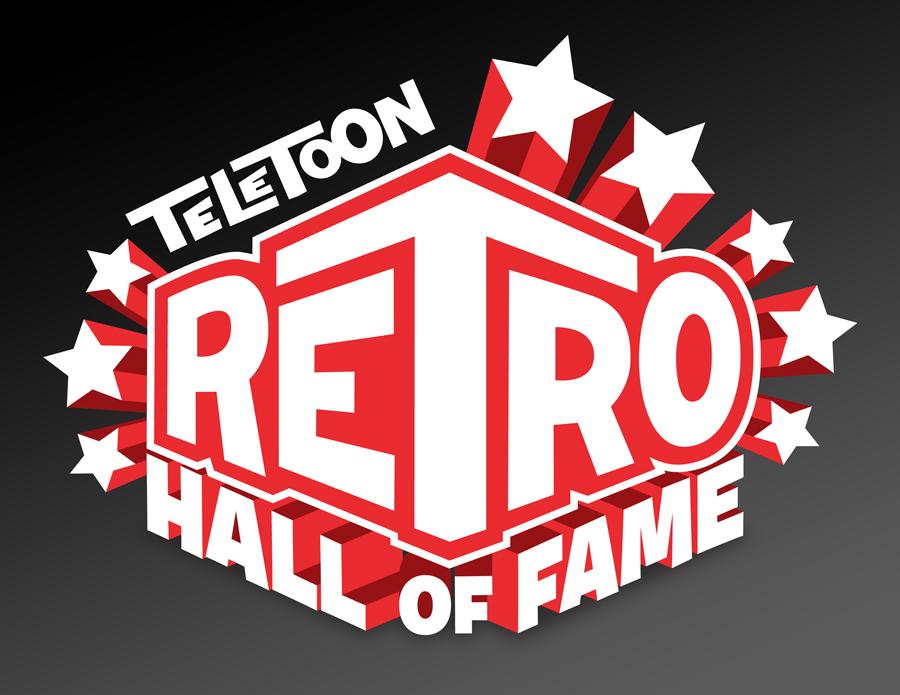 teletoon logo client brand - photo #21