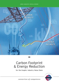 monash carbon footprint report However, global carbon emissions related to tourism are currently not well  quantified here, we  a wto–unep–wmo report states that (p.