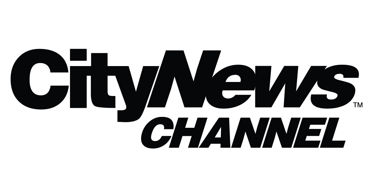 citytv to launch 24hour news channel in toronto
