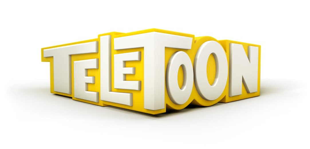 teletoon logo client brand - photo #1