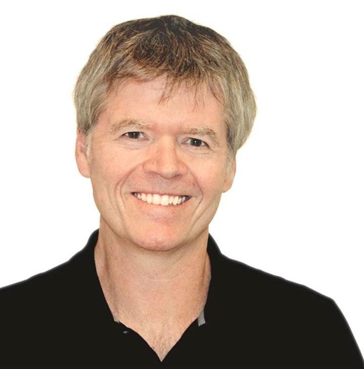 David Cairns Net Worth