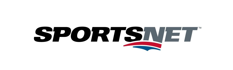Sportsnet.ca MMA