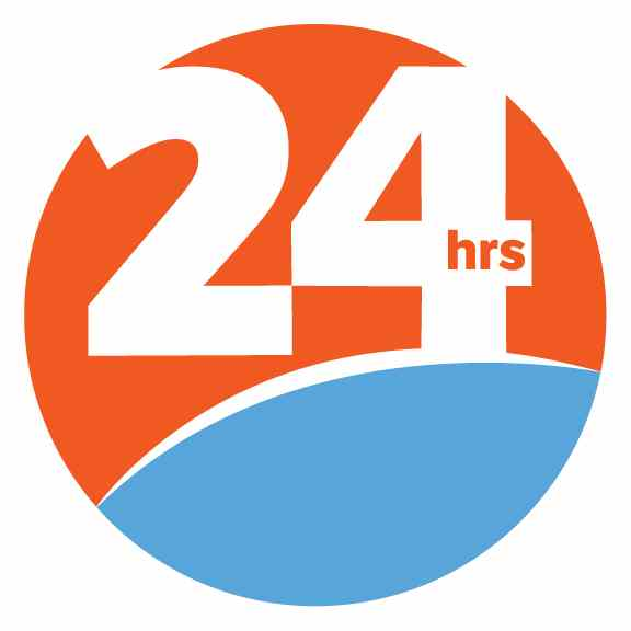 24 hr adult news