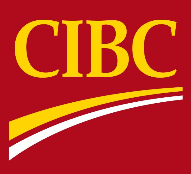 how to close cibc account
