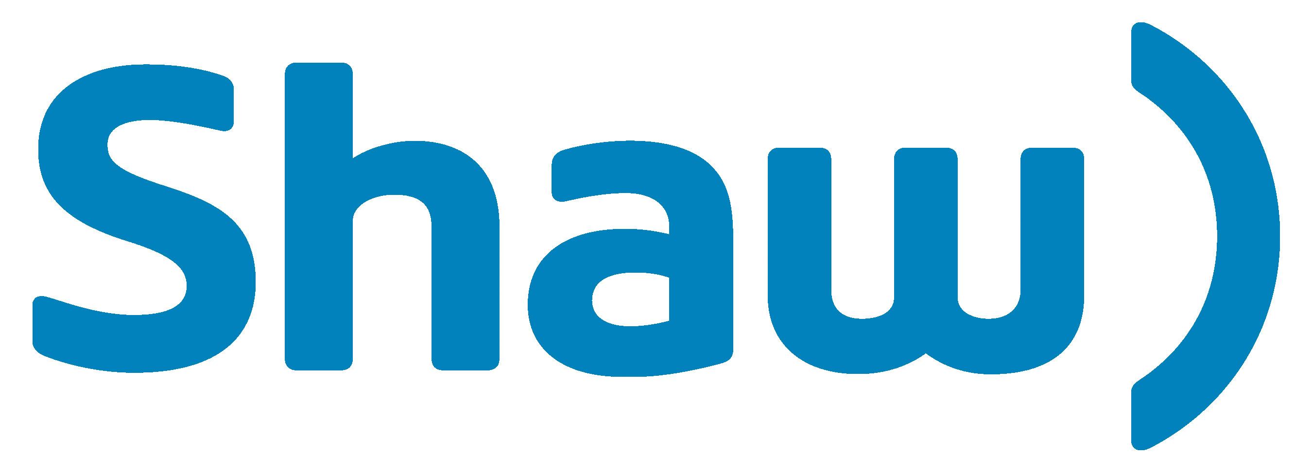Shaw-Logo.jpg