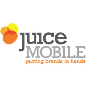 juicy mobile