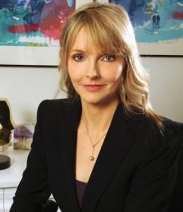 Kirstine Stewart leaving CBC for Twitter Canada | Marketing Magazine
