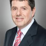 Luc Sabbatini