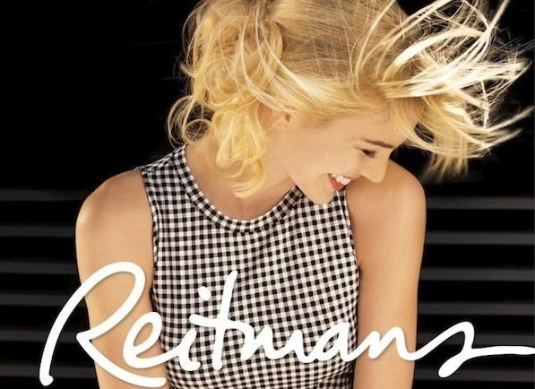 Reitmans1
