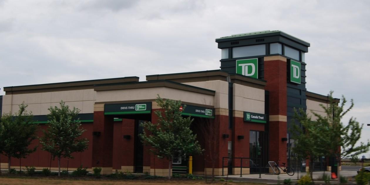 Toronto-Dominion_Bank_TD_Edmonton_3751