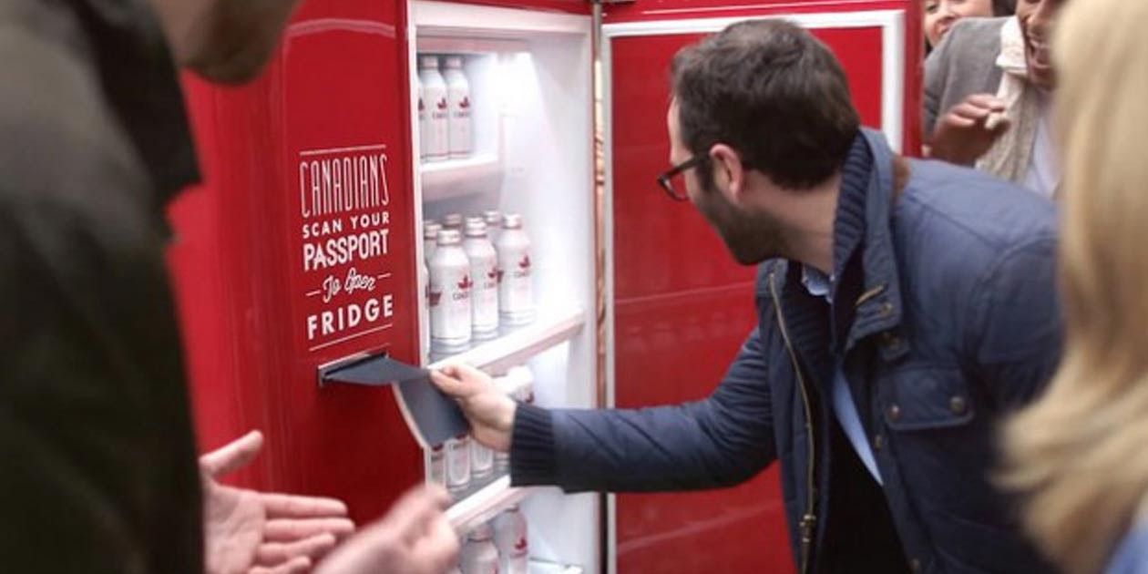 molson_beer_fridge