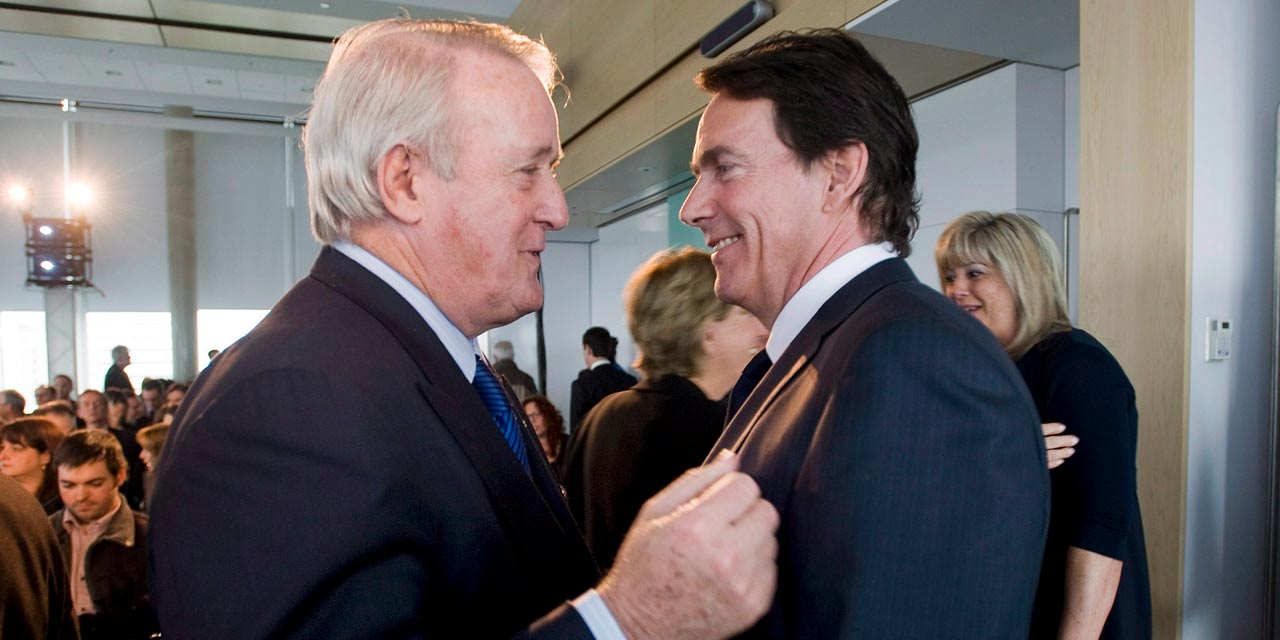 mulroney-peladeau