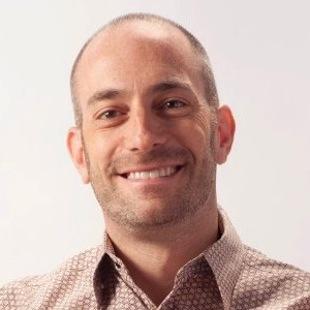 Andrew Simon