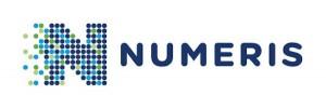 NUMERIS - Canada's Broadcast Measurement Authority, BBM Canada