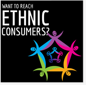 Ethnic Consumers Conference