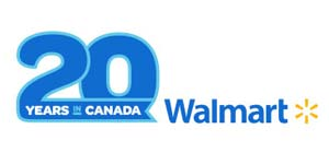 wal mart csr initiative The following are the main stakeholder groups considered in walmart's corporate  social responsibility strategy, arranged according to the.