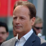 FX TK John Landgraf (Photo: Angela George via Creative Commons)