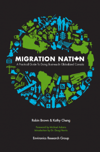 MigrationCover