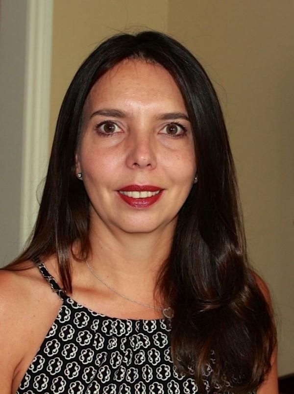 Campbell company of canada names new president marketing - Ana dominguez ...
