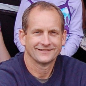 Bruce Payne