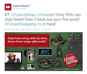 Future Shop 1