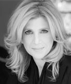 Gail-Becker