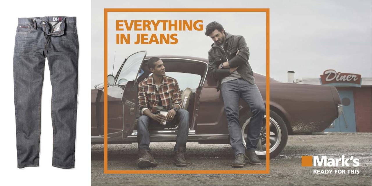 Jeans creative_2