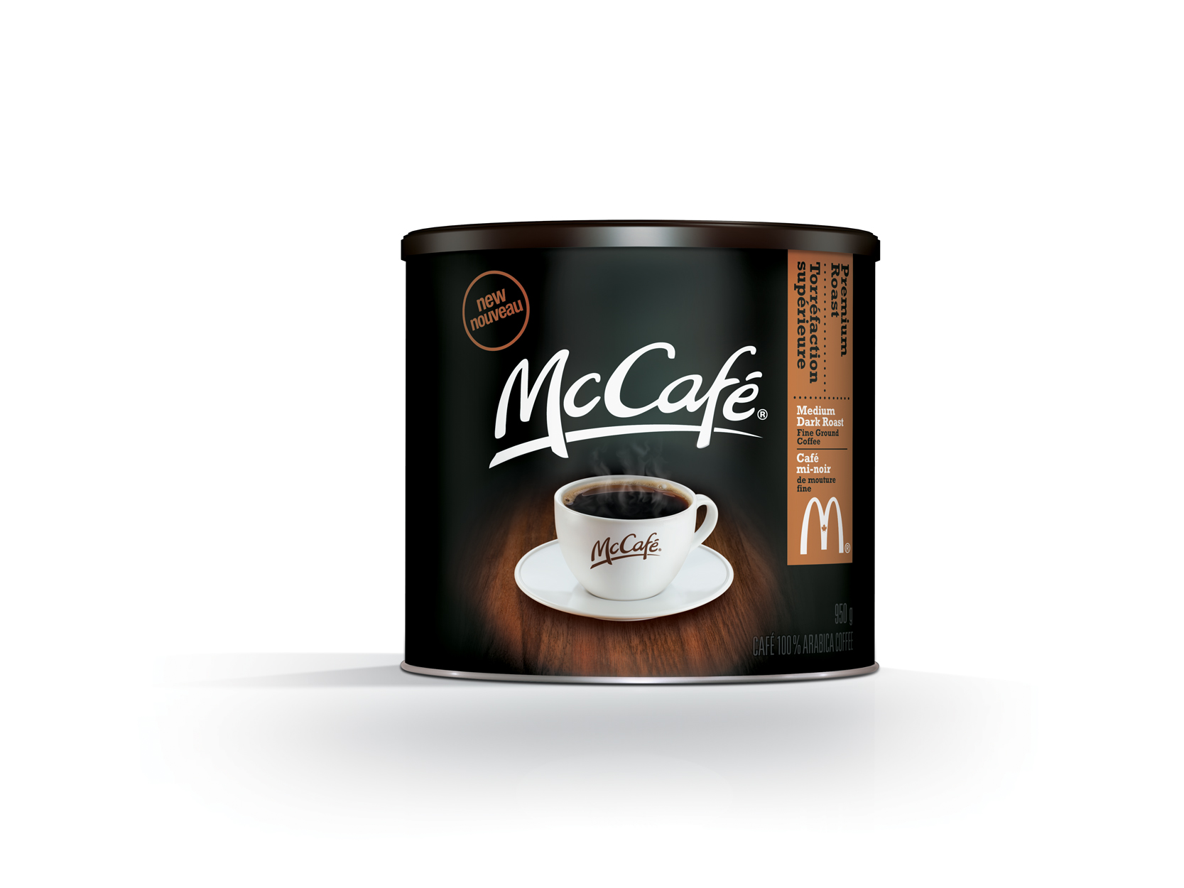 mccafe marketing plan Mccafe: swot analysis essay swot analysis of mccafe mccafe has a number of strengths as it is a part of mcdonalds which is the number one fast food company in the us and offers diverse services in 121 countries around the world, with annual sales of $ 147 billion and highest industry profit margin of 124%.