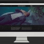 Descendants' website