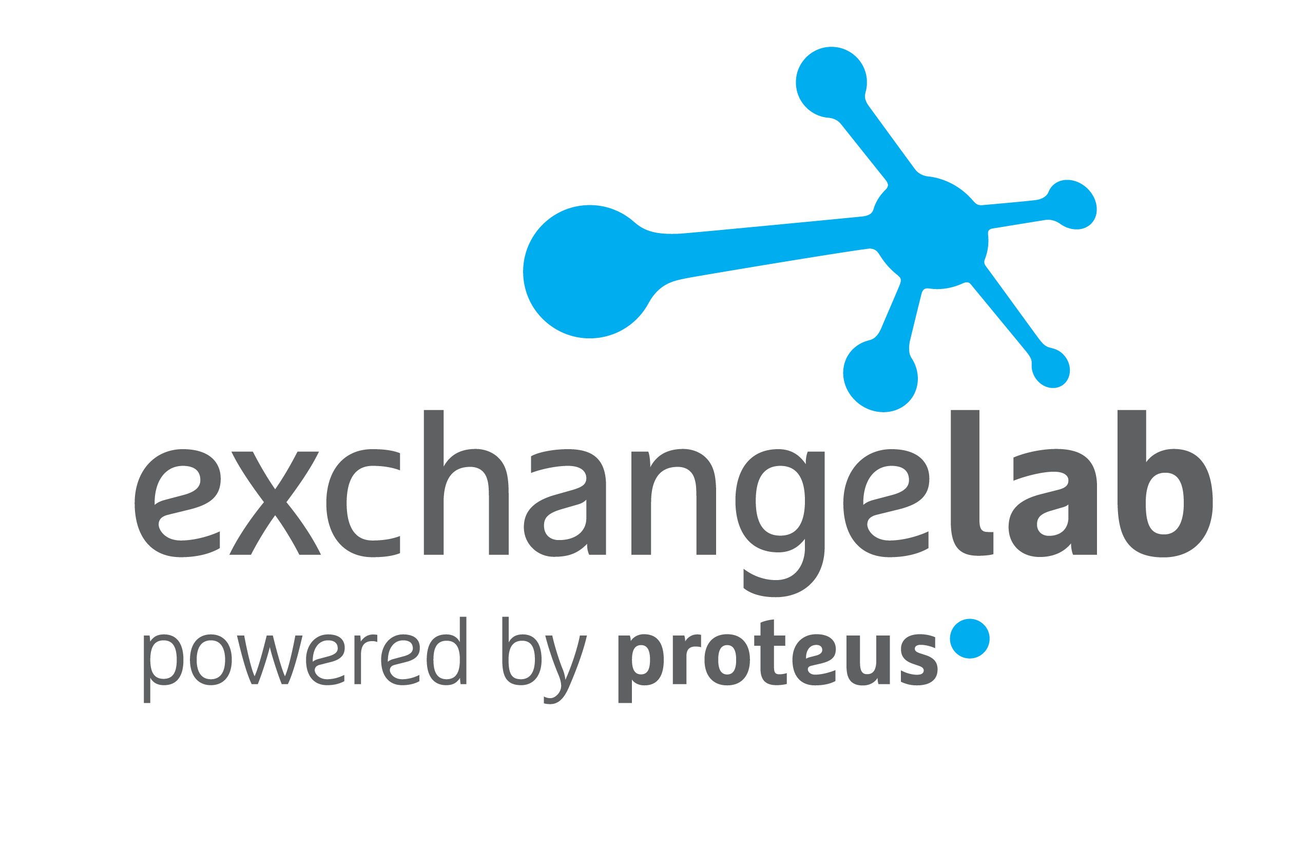 exchange lab to launch proteus tech at ad week marketing