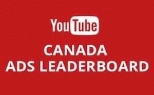 YouTubeLeaderboardLogo