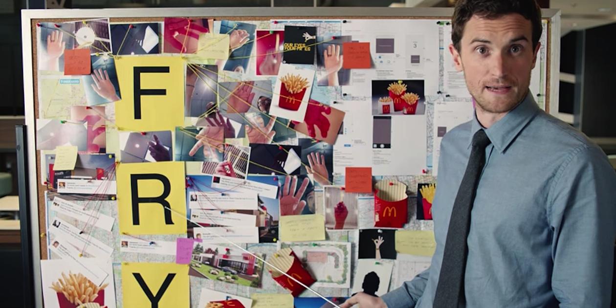 fry banner 1
