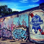 pabst 4