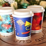 Artistic and Creative Cups - December 4, 2014