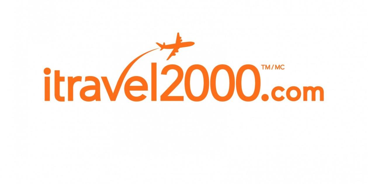 itravel2000_logo_com_English-01