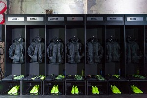 NikeSpeedhouse_2_WEB