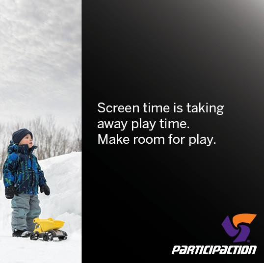how to make youtube play with screen off