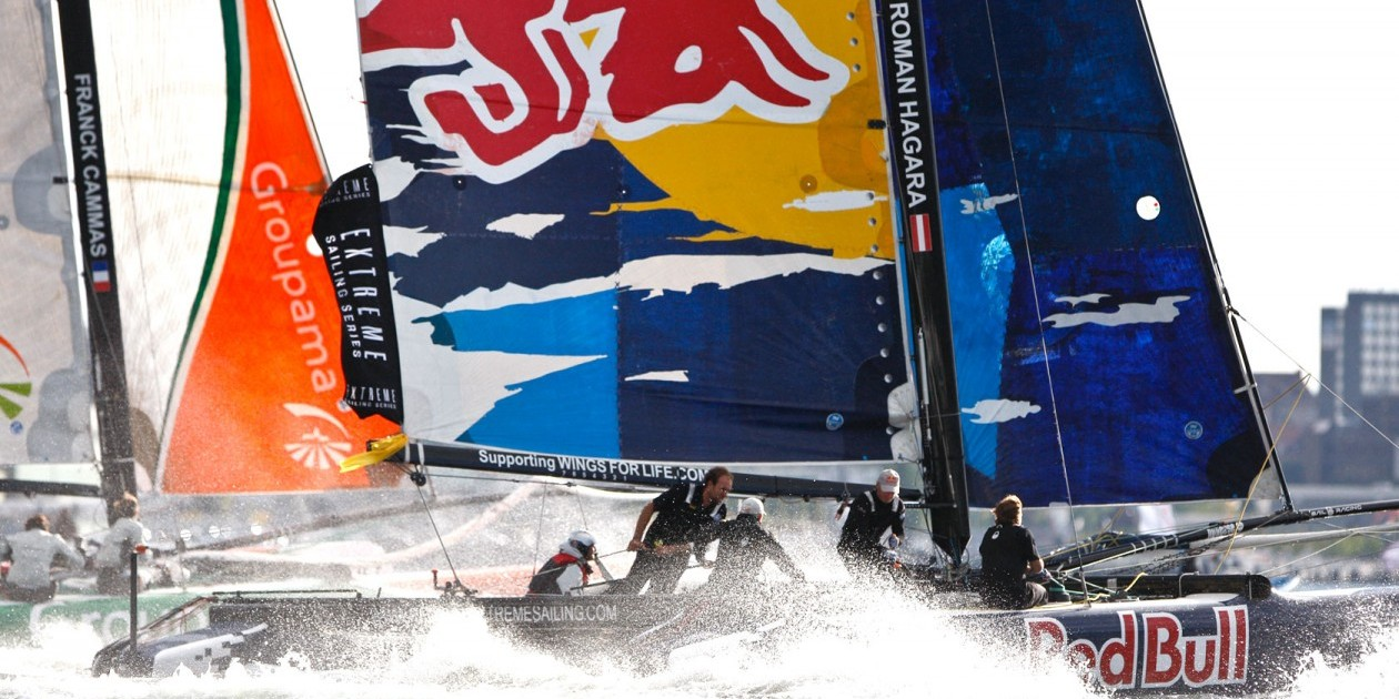 Red_bull_extreme_sailing_team_2