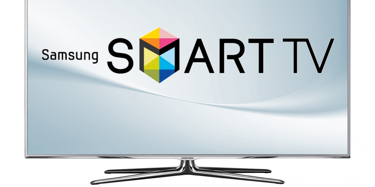 Watch What You Say Your Samsung Smart Tv Is Listening Marketing Magazine