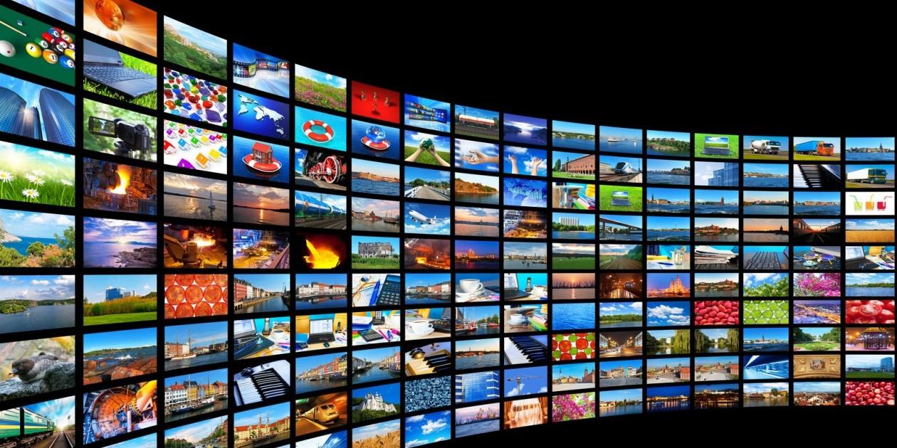 Hd Streams Tv