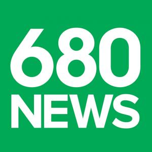 680 Logo