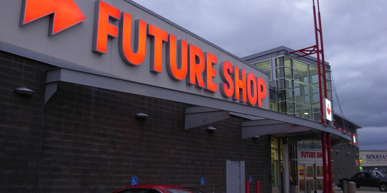 FutureShopMoncton
