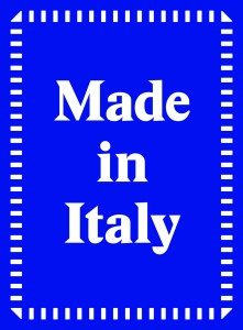 ITA_MADE_IN_ITALY_LOGO