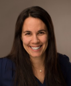 Robyn Adelson New Hire Announcement