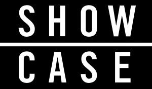 Showcase_Logo_POS