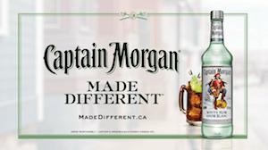 captain morgan small