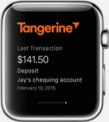 tangerine_app_large